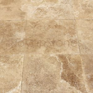 beige-travertine-brushed