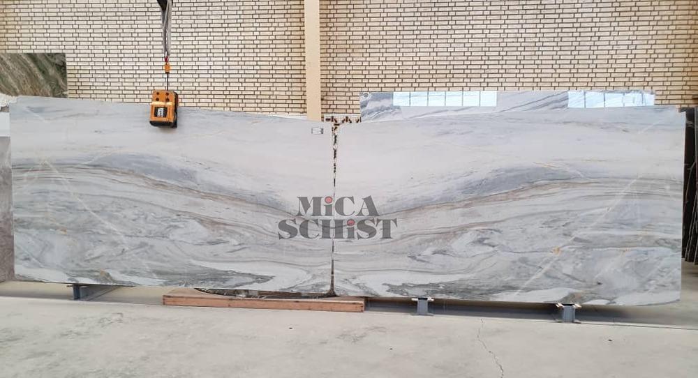 iranian marble stone slabs