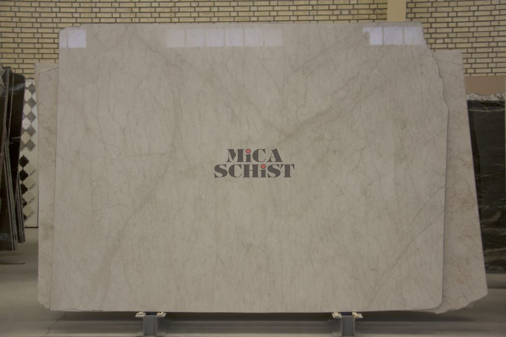 iranian kashmar marble stone slabs