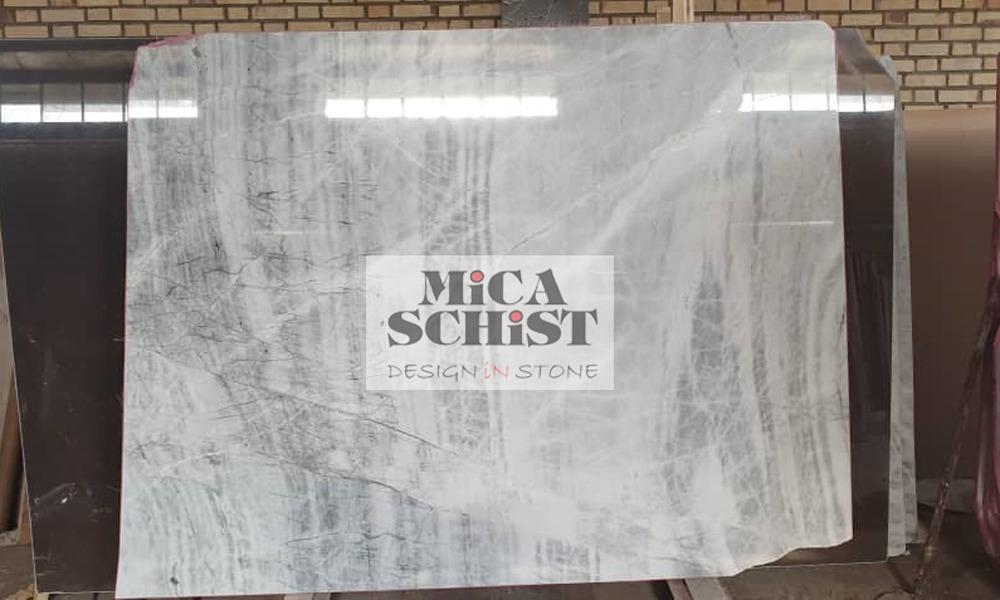 iranian light marble stone slabs