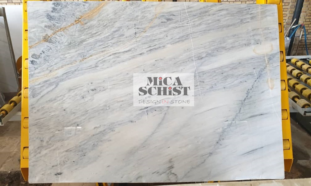 laibid crystal marble stone