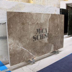 Persian Grey Marble Slabs